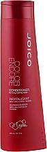 Духи, Парфюмерия, косметика Кондиционер для стойкости цвета - Joico Color Endure Conditioner for Long Lasting Color
