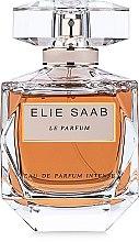Духи, Парфюмерия, косметика Elie Saab Le Parfum Intense - Парфюмированная вода (тестер с крышечкой)