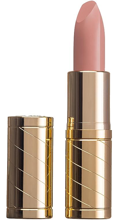 Помада для губ - Color Me Luscious Lipstick
