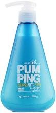 Духи, Парфюмерия, косметика Зубная паста - LG Household & Health Pum Ping Cool Mint