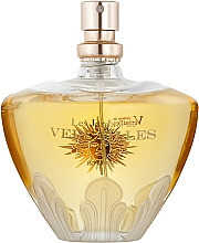 Духи, Парфюмерия, косметика Chateau De Versailles Les Jardins De Versailles - Парфюмированная вода (тестер без крышечки)
