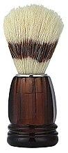 Парфумерія, косметика Помазок для гоління, 9463 - Donegal