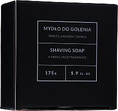 Духи, Парфюмерия, косметика Мыло для бритья - Scandia Cosmetics