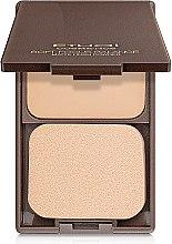 Духи, Парфюмерия, косметика Компактная пудра - Etual Cosmetics Mineral Face Powder