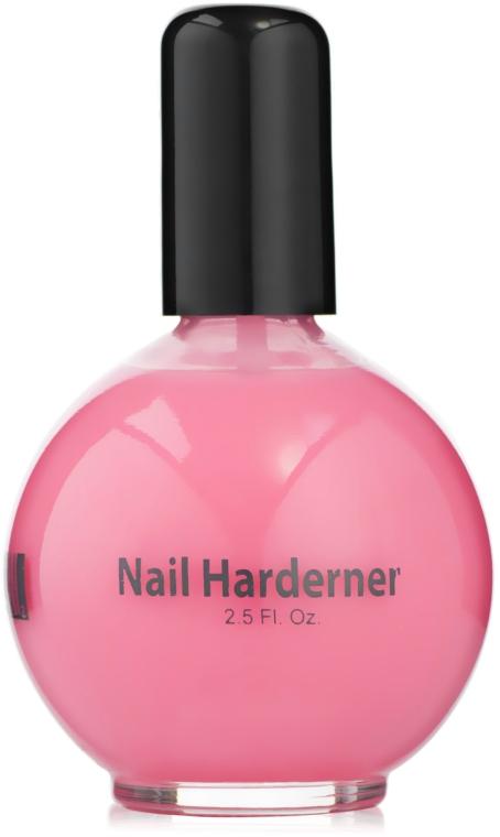 Основа под лак - Pro Nail Nail Hardener