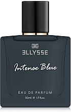 Духи, Парфюмерия, косметика Ellysse Intense Blue - Парфюмированная вода