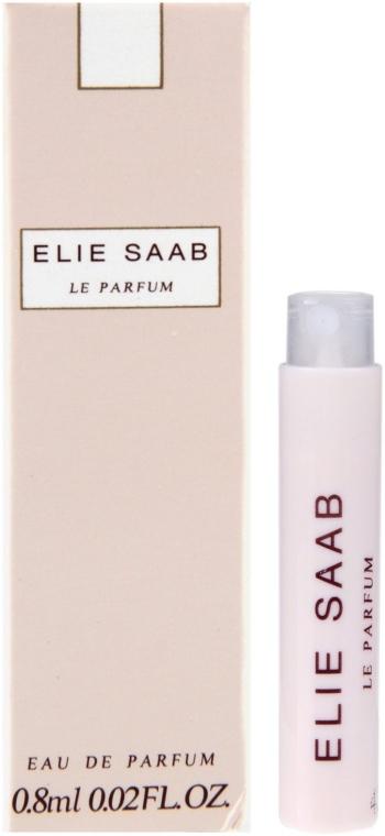 Elie Saab Le Parfum - Парфюмированная вода (пробник)