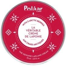 Духи, Парфюмерия, косметика Бальзам для губ - Polaar The Genuine Lapland Cream Lip Balm