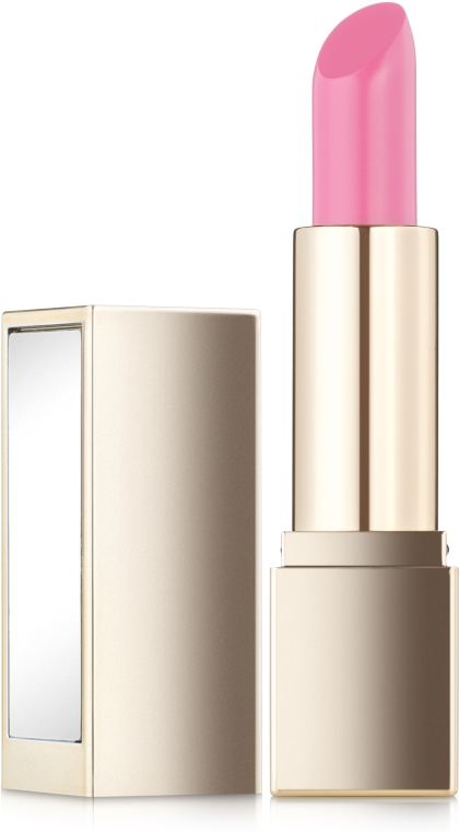 Помада для губ - Estee Lauder Pure Color Envy Sculpting Lipstick (тестер без коробки)