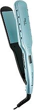 Духи, Парфюмерия, косметика Выпрямитель волос - Remington S7350 Wet2Straight