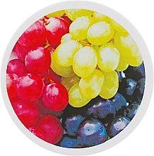 Духи, Парфюмерия, косметика Соль для ванны с виноградным маслом - Мильні історії