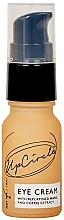 Духи, Парфюмерия, косметика Крем для век с кленом и кофе - UpCircle Eye Cream With Maple And Coffee