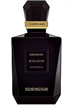 Духи, Парфюмерия, косметика Keiko Mecheri Bois Satin - Парфюмированная вода (пробник)