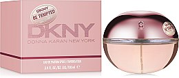 Духи, Парфюмерия, косметика DKNY Be Tempted Eau So Blush - Парфюмированная вода