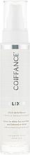 Духи, Парфюмерия, косметика Эликсир-блеск - Coiffance Professionnel Nutrition & Brilliance Shine