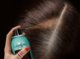Тонирующий спрей для волос - L'Oreal Paris Magic Retouch — фото N2