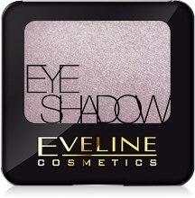 Духи, Парфюмерия, косметика Тени для век - Eveline Cosmetics Eye Shadow Mono