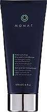Духи, Парфюмерия, косметика Реструктурирующий пре-кондиционер для волос - Monat Restructuring Pre-Wash Conditioner
