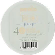 Духи, Парфюмерия, косметика Паста для волос - Sensus Tabu Shape Creator 43