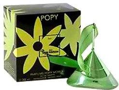 Духи, Парфюмерия, косметика Popy Moreni Popy - Туалетная вода (тестер с крышечкой)