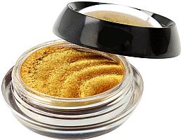 Духи, Парфюмерия, косметика Магнитные тени для век - Makeup Revolution Magnetize Eyeshadow