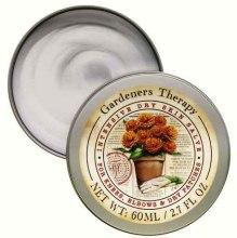 Духи, Парфюмерия, косметика Мазь для локтей, колен и сухой кожи - The Somerset Toiletry Co. Gardeners Therapy Intensive Dry Skin Salve