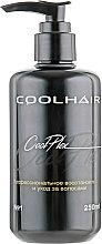 Духи, Парфюмерия, косметика Система для защиты и восстановления волос - Coolhair CoolPlex №1