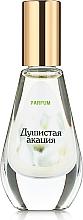Духи, Парфюмерия, косметика Dilis Parfum Floral Collection Душистая Акация - Духи