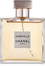 Духи, Парфюмерия, косметика Chanel Gabrielle - Парфюмированная вода (тестер с крышечкой)