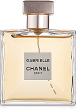 Парфумерія, косметика Chanel Gabrielle - Парфумована вода (тестер з кришечкою)