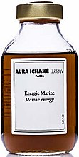 Духи, Парфюмерия, косметика Сыворотка на основе олигопротеинов морского происхождения - Aura Chake Serum Energy Marine