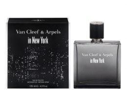 Духи, Парфюмерия, косметика Van Cleef & Arpels In New York - Туалетная вода