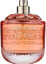 Духи, Парфюмерия, косметика Elie Saab Girl Of Now Forever - Парфюмированная вода (тестер без крышечки)