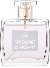 Christopher Dark Madame Charmant - Парфумована вода — фото N1