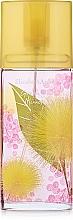 Духи, Парфюмерия, косметика Elizabeth Arden Green Tea Mimosa - Туалетная вода