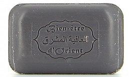 Духи, Парфюмерия, косметика Мыло с маслом черного тмина - Foufour Savon Huile de Nigelle Bien-etre d'Orient