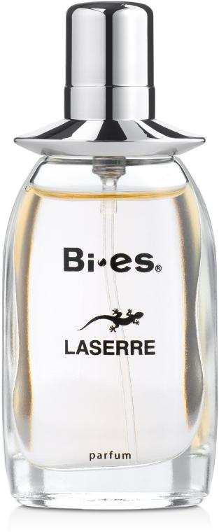 Bi-Es Laserre - Духи