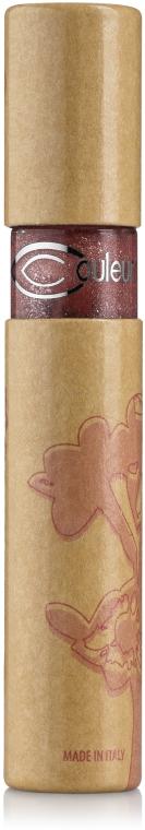 Блеск для губ - Couleur Caramel Gloss