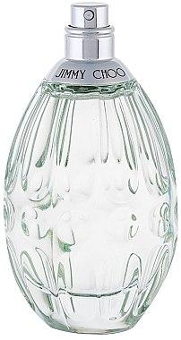 Jimmy Choo Floral - Туалетная вода (тестер без крышечки)