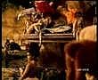 Nina Ricci LAir du Temps - Парфумована вода (тестер без кришечки) — фото N1