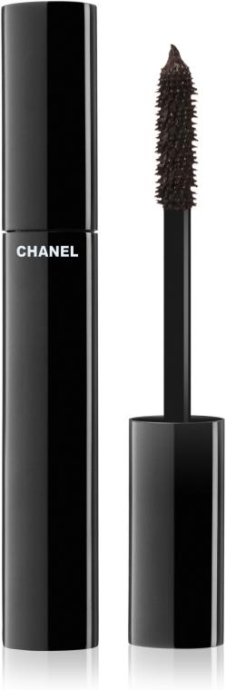 Водостойкая объемная тушь для ресниц - Chanel Le Volume de Chanel Mascara (тестер в коробке)