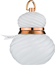 Духи, Парфюмерия, косметика Prive Parfums Bella - Парфюмированная вода