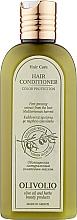 Духи, Парфюмерия, косметика Кондиционер для окрашенных волос - Olivolio Hair Conditioner Color Protection