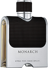 Духи, Парфюмерия, косметика Camara Monarch - Туалетная вода