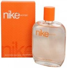 Духи, Парфюмерия, косметика Nike Nike Woman - Туалетная вода