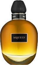 Духи, Парфюмерия, косметика Alexander McQueen Amber Garden - Парфюмированная вода (тестер с крышечкой)