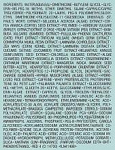 Моделирующая сыворотка - Estee Lauder New Dimension Shape + Fill Expert Serum — фото N5