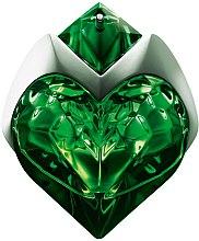 Духи, Парфюмерия, косметика Mugler Aura Mugler Refillable Eau de Parfum (TRY) - Парфюмированная вода