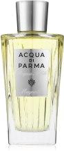 Духи, Парфюмерия, косметика Acqua di Parma Acqua Nobile Magnolia - Туалетная вода