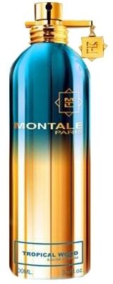 Montale Tropical Wood - Парфюмированная вода (тестер)